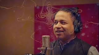 Anaadi Ananta || Kailash Kher || Spiritual Nirgun || Dr.M || Mahadev || Shiv || Mystical