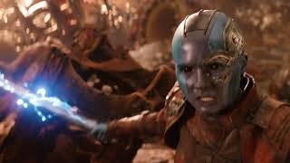 Avengers  Infinity War | TV SPOT #1 | VO