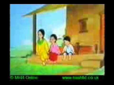 Xxx Mp4 Mina Part 4 Www Bangla3gp Com 3gp Sex