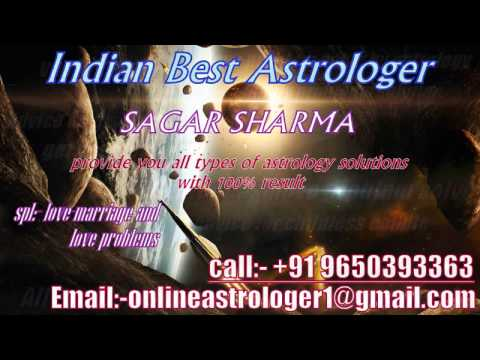best astrologer in Ghaziabad for free solution call astro baba call by 91 9650393363