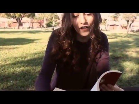 Limerence | Short Film