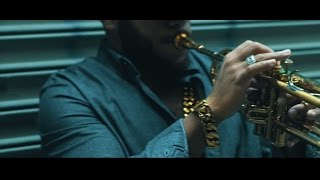 Apollo Brown & Skyzoo - Nodding Off | Official Video