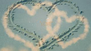 LOVE ♥ vs Bhalobeshe Felechi Video Song_HD_hd720