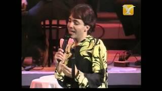 Cristian Castro - Vuelveme A Querer - Lo Mejor De Mi - Mi Vida Sin Tu Amor - Llorar Por Dentro
