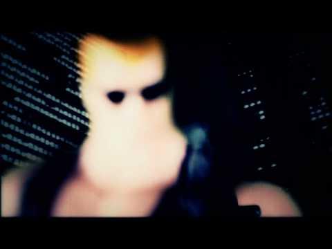 Duke Nukem VS The Comedian - Short Film made in 2hrs.