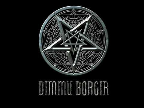 Dimmu Borgir - Kings Of The Carnival Creation