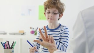 10 Types of Autism Therapy | Autism