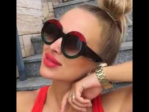 Ericol Fashion - Designer Sunglasses Online Store in Canada