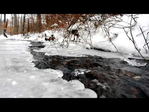 20140105-Frozen Stream