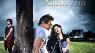 Chala aaya pyar with lyrics.wmv