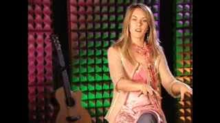 Liz Phair - Interview - Launch Media CD