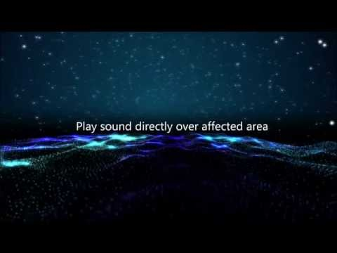 SEO Sound Energy System  Free Sound Healing