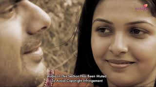 Parichay - 17th December 2012 - परिचय - Full Episode 354