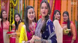 Swag saha nahi jaye - Happy phirr bhag jayegi