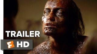 Download Bite Official Trailer 1 (2016) - Horror Movie HD Video
