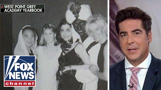 'The Five' reacts to Trudeau's blackface photo scandal