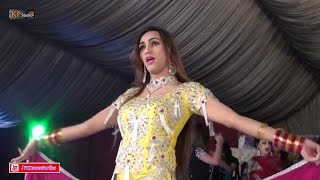 SHEROZ MUJRA MEDLEY 2016 - PAKISTANI PRIVATE MUJRA PARTIES