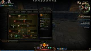 Castle Never Mod 10 Paladin (tank) (premade group) | Daikhlo