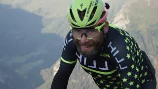 Race Around Austria 2018: Großglockner