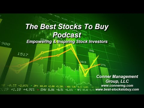 The Best Growth Stock To Buy Now, June 2015