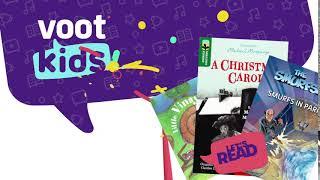 Voot Kids Videos - PakVim net HD Vdieos Portal