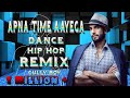 Download Apna Time Aayega Remix HIP HOP DJ IK Gully Boy MP3,3GP,MP4