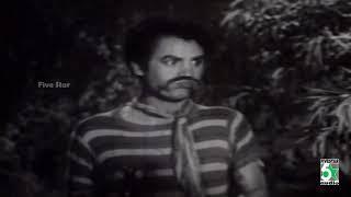 Undaakki Vittavargal Song | Mugaraasi