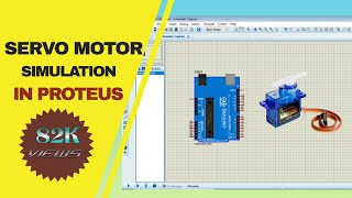 Arduino Servo Motors: 5 Steps with Pictures