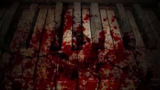 Murder Rap Beat