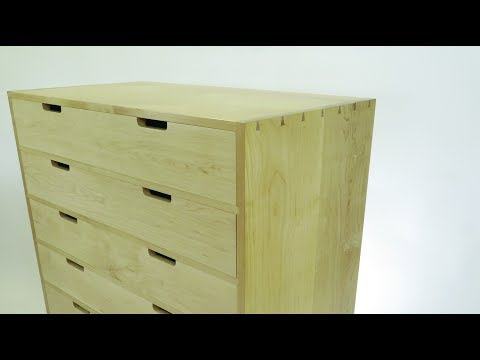 modern, old chest of drawers