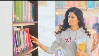 Teri Galiyon Mein Mohabbat Hogi | Sweet Crush Love Story | Collage Love Story | Mere Mehboob Qayamat