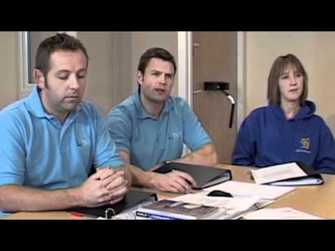 What students think of our course - MPL Locksmith Training School