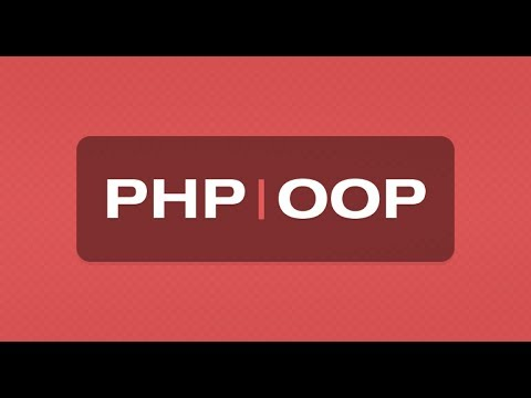 php oop late static binding