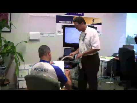 PEAKfit -Medical Fitness Program