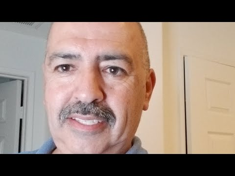 Live with Henry Amazon Q@A | 626 225 3002