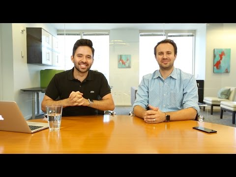 Our Favorite Email Apps for iPhone and Mac   The Foojee Show Episode 9