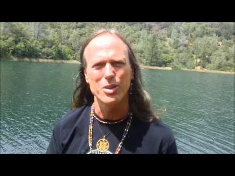 Astrology Forecast for May 8, 2013