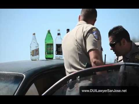 DUI Lawyer San Jose CA - CALL NOW 408-532-5589 - Hire a Top DUI Attorney Law Firm in San Jose