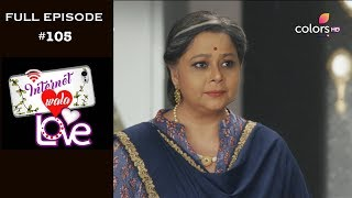 Internet Wala Love - 18th January 2019 - इंटरनेट वाला लव  - Full Episode