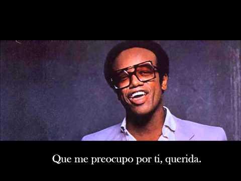Fly me to the moon - Bobby Womack (Sub. en español)