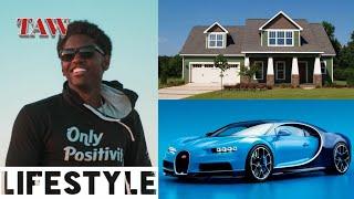 Lisa(Black Pink - 블랙핑크) Boyfriend, Car, House, Net Worth
