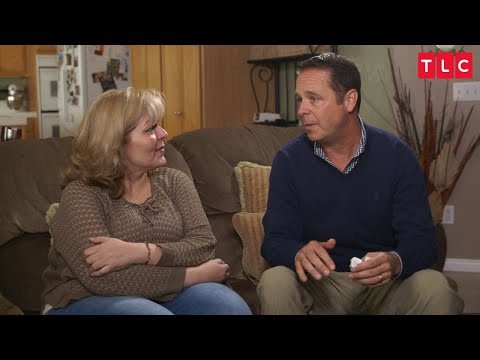 These Siblings Are On An Emotional Search For Their Biological Father