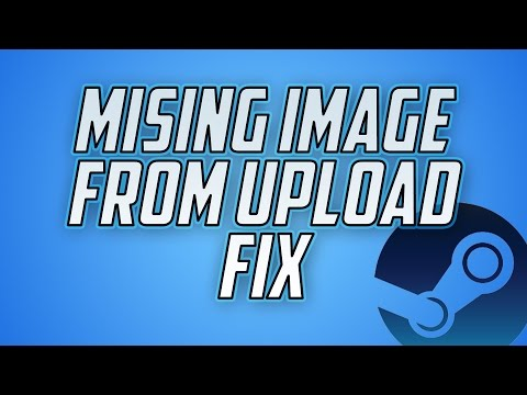 HowTo *missing image from upload* fix STEAM ERROR