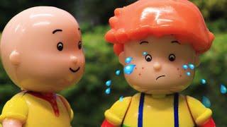 Funny Animated cartoons Kids | Leo