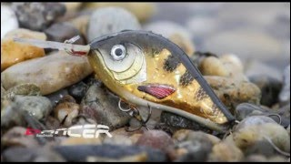 Ey Jump Frog Lure Maker Videos & Books