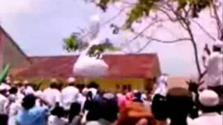 adowal gujrat nepal masjid mojza