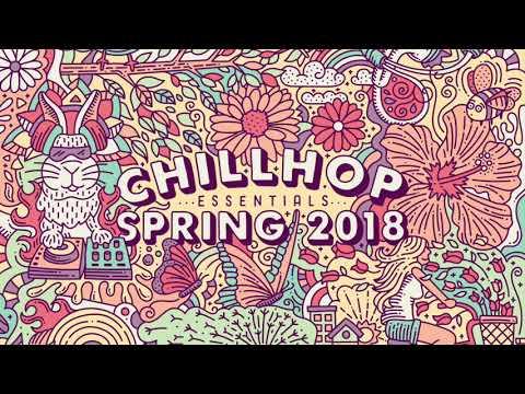 Stan Forebee & Kyle McEvoy - Kensington (Chillhop Spring Essentials 2018)