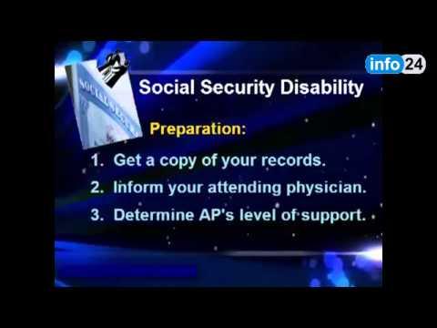 NJ Short Term Disability - FREE Evaluation - Short Term Disability NJ
