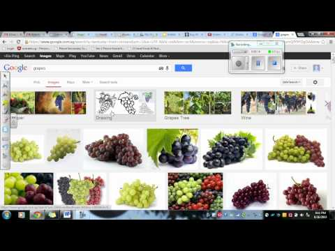 Insert Pictures Into Google Slides