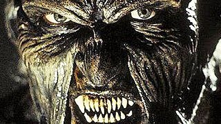 Jeepers Creepers 3 | official trailer (2017)
